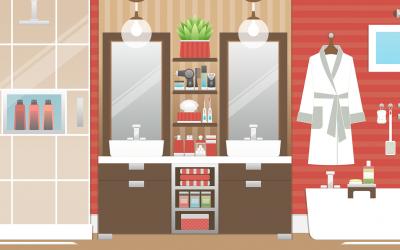 Recycling von Hygieneprodukten